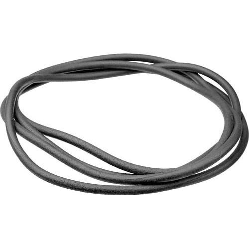 Pelican Replacement O-Ring for 1700 Weapons Case 1703-322-000