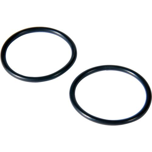 Pelican Replacement O-Rings for 2300 & 2340 2303-321-000