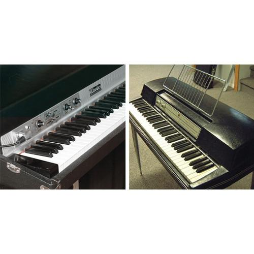 Pianoteq  Electric Pianos 12-41226