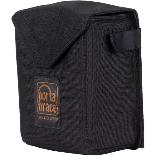 Porta Brace  Carry All Pouch (Black) CA-MDB