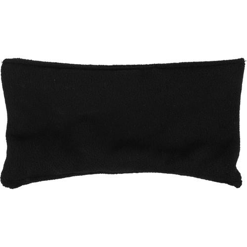 Porta Brace PB-BXSMPB Small Pillow for SL-DSLR1 Sling PB-BXSMPB