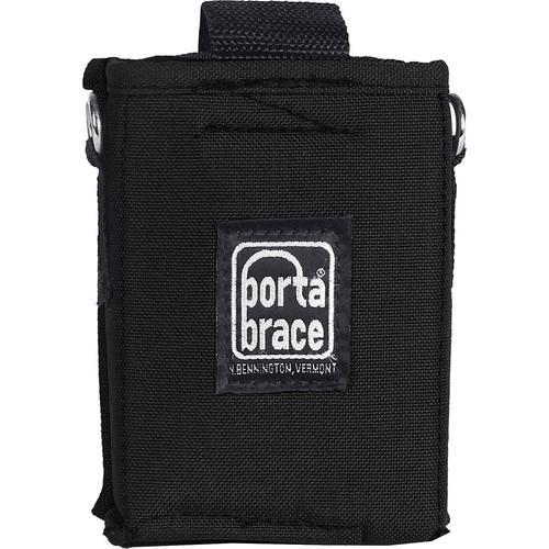 Porta Brace Wireless Microphone Case (RM) RM-ER1B