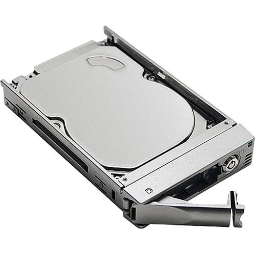 Proavio 2TB Spare Drive with Tray for EB400CR 400CR-HDDSK-2T