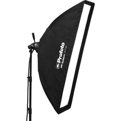 Profoto  1 x 4' HR Softbox 100496