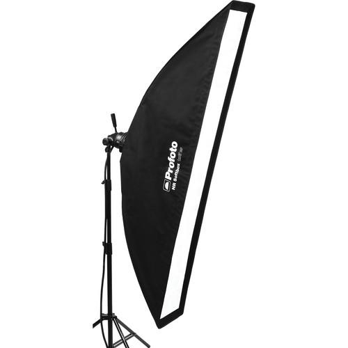 Profoto  1 x 6' HR Softbox 100497