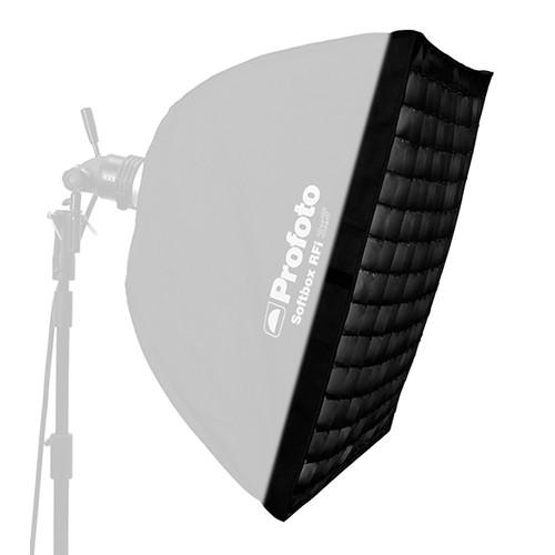 Profoto 50 Degree Softgrid for RFi 3.0 x 3.0' Softbox 254626