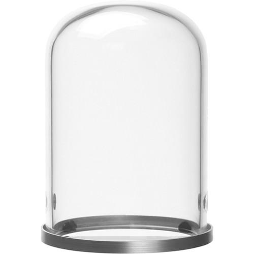 Profoto Glass Cover Plus, 70 mm (Uncoated Clear) 101543