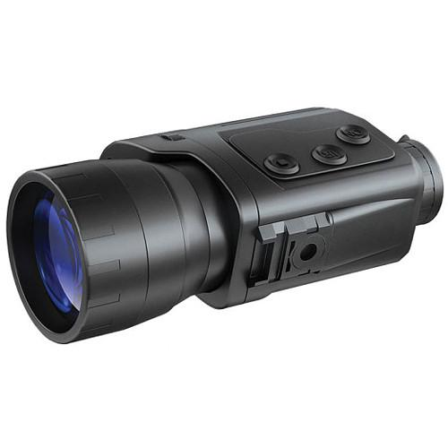 Pulsar 4x50 Recon 750 Digital Night Vision Monocular PL78023