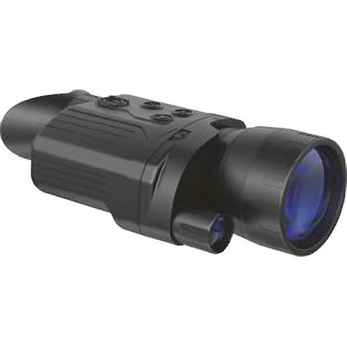 Pulsar 4x50 Recon 750R Digital Night Vision Monocular PL78033
