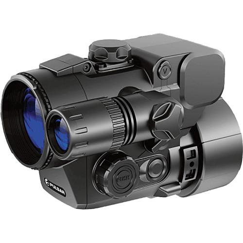 Pulsar  DFA75 Clip-On Digital NV Sight PL78114