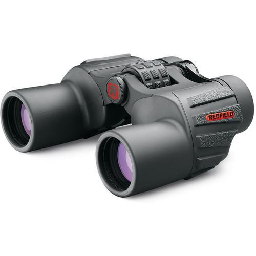 Redfield  10x36 Renegade Binocular 117988