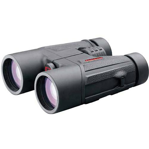 Redfield  10x42 Rebel Binocular 67605