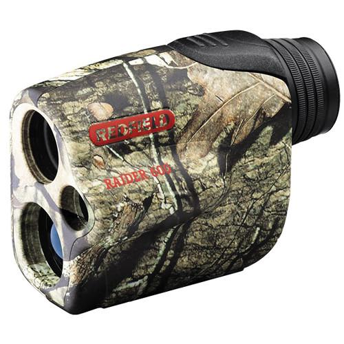 Redfield Raider 600 Laser Rangefinder (Mossy Oak) 117861