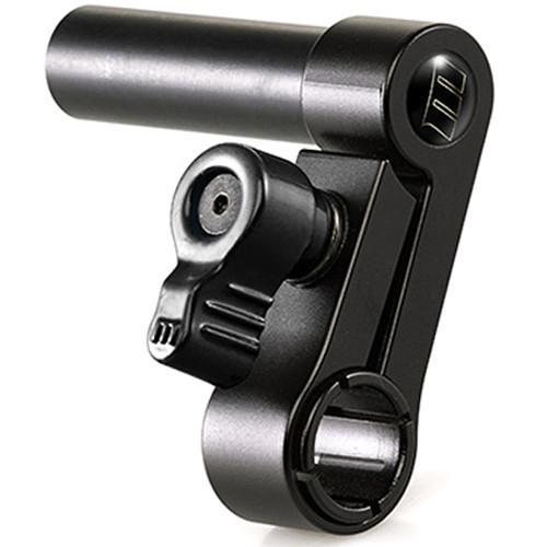 Redrock Micro Dogbone Rail Clamp Adapter 2-135-0001