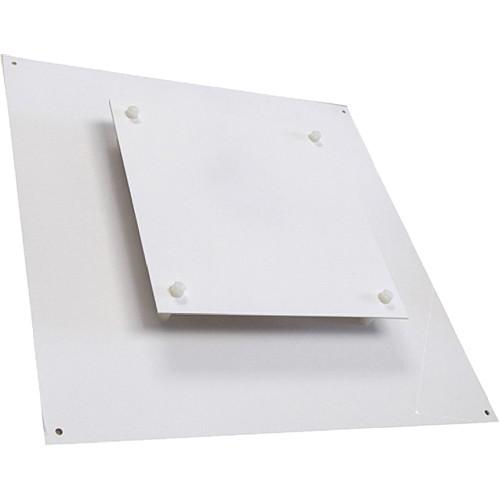 RFvenue  CX-22 Ceiling Tile Antenna CX22