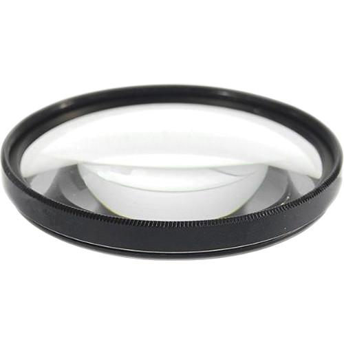 Ricoh  #3 Close-Up Lens Filter 158074