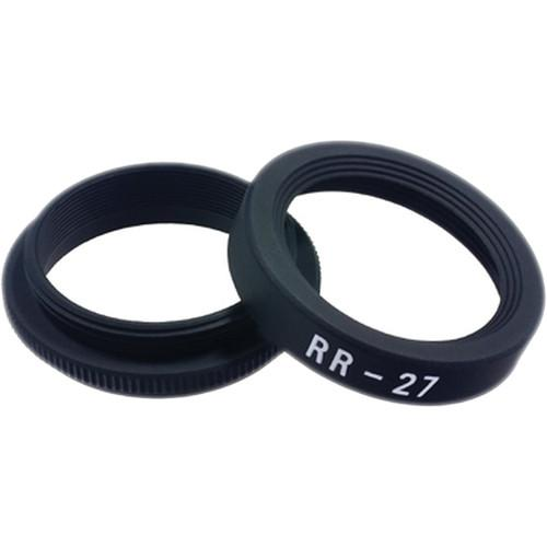 Ricoh  C80036 27mm Reverse Ring 155849