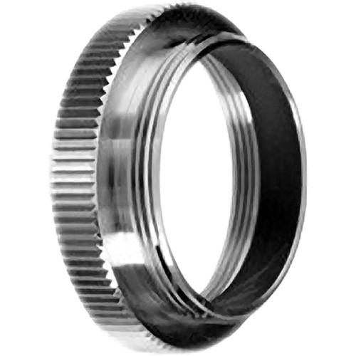 Ricoh  FP-MA C to CS-Mount Adapter 155847