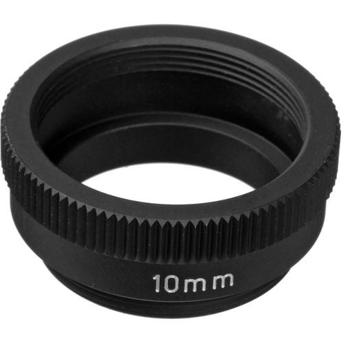 Ricoh  FP-RG10 10mm Extension Tube 155159