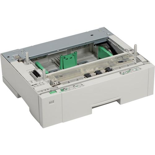 Ricoh PB 3090 Paper Feed Unit for Aficio SP 6330N 406617