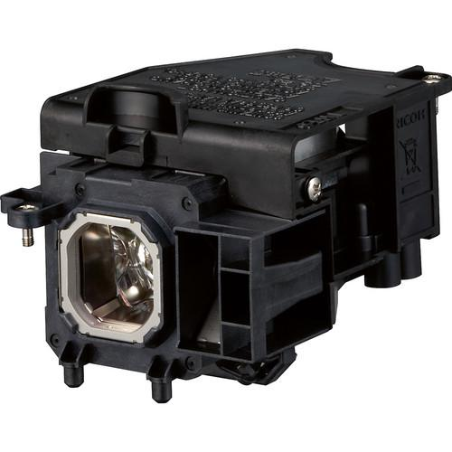 Ricoh Replacement Lamp for PJ X5360N Projector LAMP TYPE 6