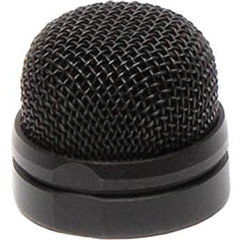 Rode Replacement Mesh Pin-Head for PinMic Microphone PIN-HEAD