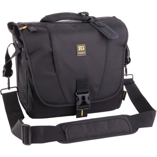 Ruggard  Legion 65 Messenger Bag PMB-165B