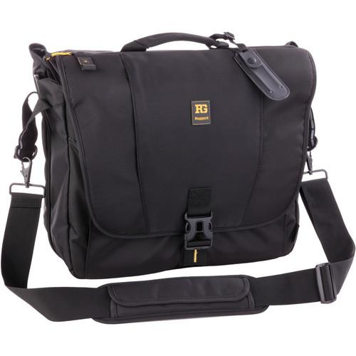 Ruggard  Legion 75 Messenger Bag PMB-175B