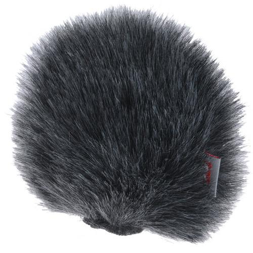 Rycote  Mini Windjammer for Olympus LS-100 055429