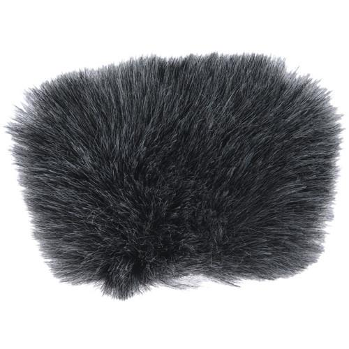 Rycote  Mini Windjammer for Rode iXY 055445