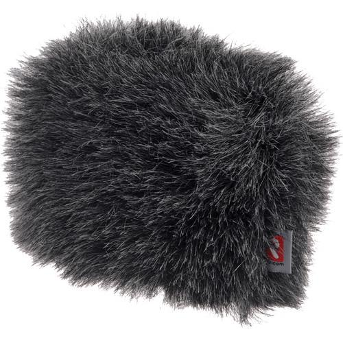 Rycote  Mini Windjammer for Zoom H4n 055438