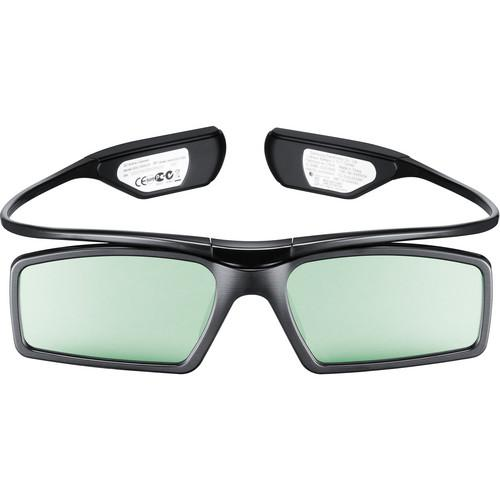Samsung SSG-3570CR/ZA 3D Rechargeable Glasses SSG-3570CR/ZA