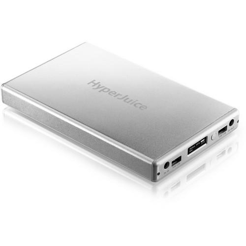 Sanho  HyperJuice External Battery SAMBP2100