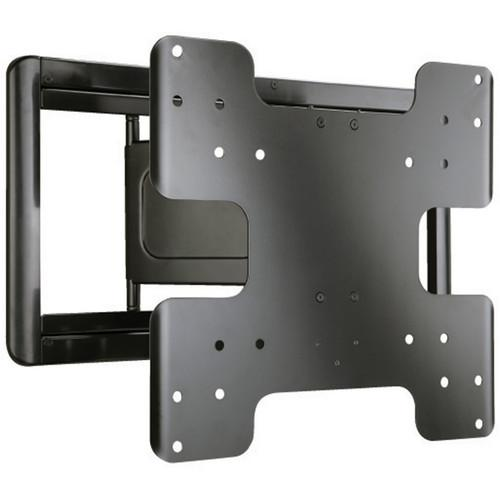 SANUS VMF408 Full-Motion Mount for 26 to 47