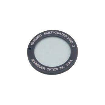 Schneider 36.5mm IRND 0.3 Mounted In-Camera Filter 69-365603