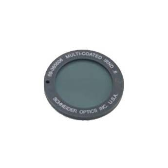 Schneider 36.5mm IRND 0.6 Mounted In-Camera Filter 69-365606