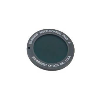 Schneider 36.5mm IRND 0.9 Mounted In-Camera Filter 69-365609