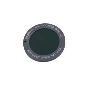 Schneider 36.5mm IRND 1.2 Mounted In-Camera Filter 69-365612