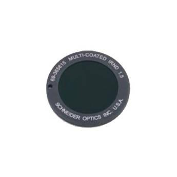 Schneider 36.5mm IRND 1.5 Mounted In-Camera Filter 69-365615