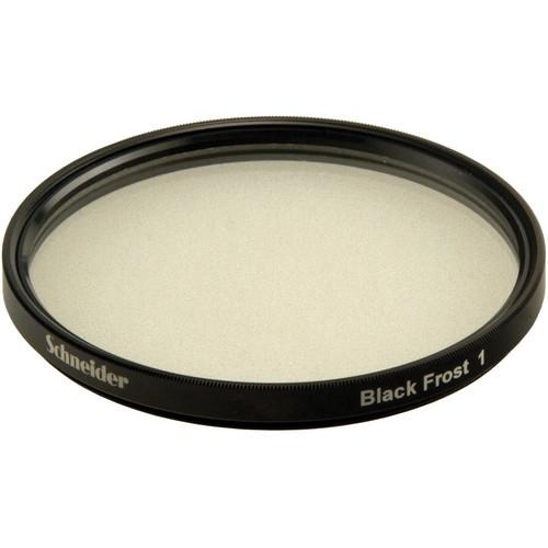 Schneider  37mm Black Frost 1 Filter 68-083337