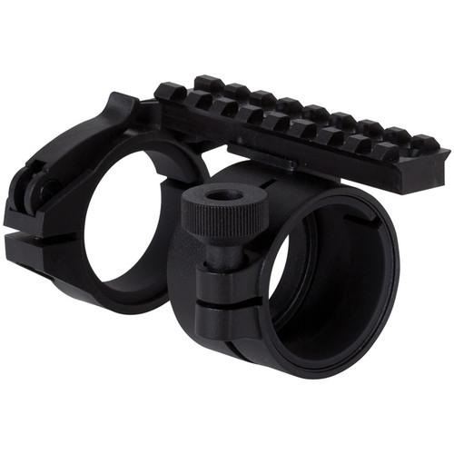 Sightmark GhostHunter Night Vision Adapter for Day SM14070.01