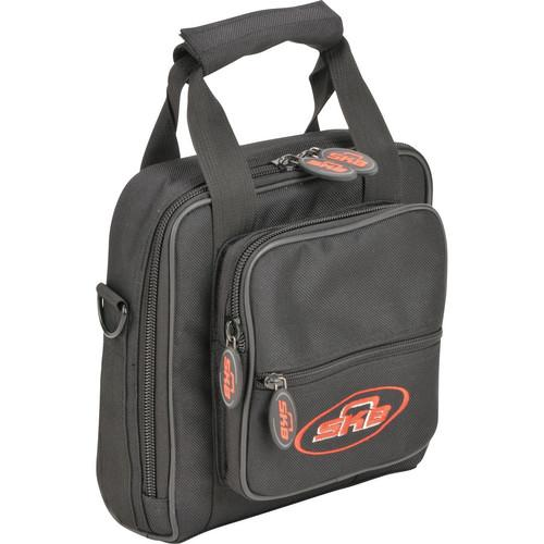 SKB 1SKB-UB0909 Universal Equipment / Mixer Bag 1SKB-UB0909