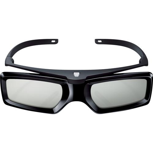 Sony  Active 3D Glasses TDGBT500A/US
