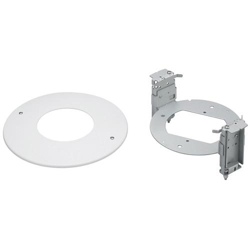 Sony YT-ICB600 In-Ceiling Bracket for Network Cameras YT-ICB600