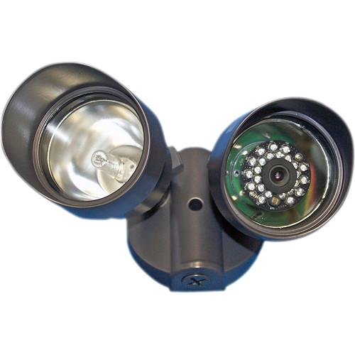 Sperry West SPSWIR1202 Dual Floodlight IR Day/Night SWIR1202