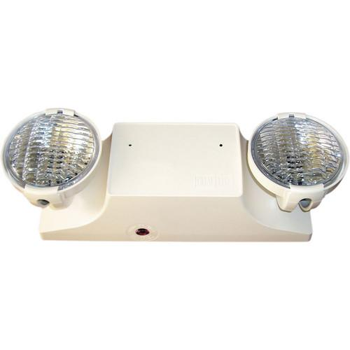 Sperry West SW0030DVR Emergency Light Covert Color SW0030DVR