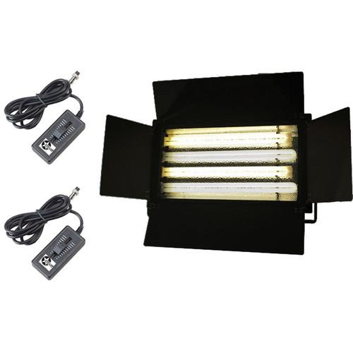 Stellar Lighting Systems DFL-C220-D2 Vari-Flo 4 DFL-C 220-D2