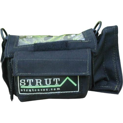 Strut STR-DR60D Field Case for Tascam DR-60D STR-DR60D