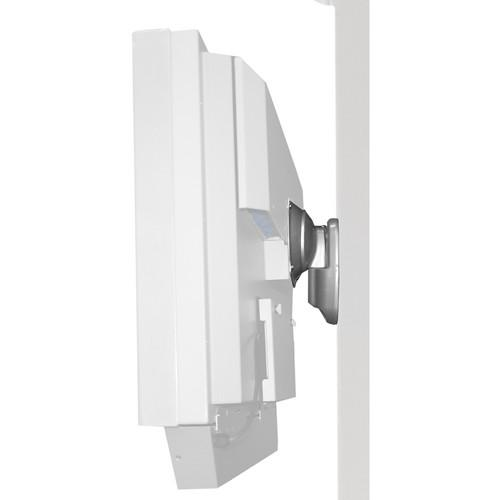 SunBriteTV Non-Articulating Wall Mount for 32