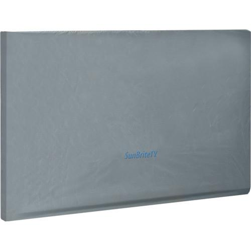 SunBriteTV SB-DC322 Replacement Dust Cover SB-DC326
